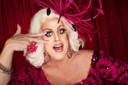 One Million Moms Takes Aim at Whole Foods for Drag Time Story Hour