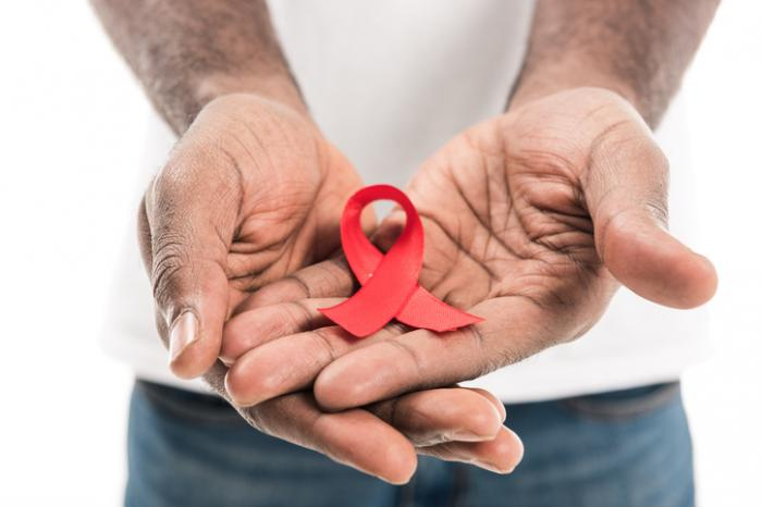 HHS Awards $2.4 Billion in HIV/AIDS Grants
