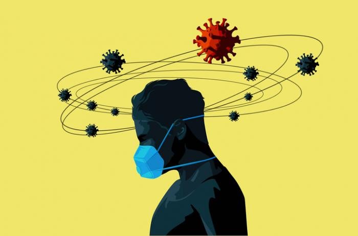 How Coronavirus Deranges the Immune System in Complex and Deadly Ways
