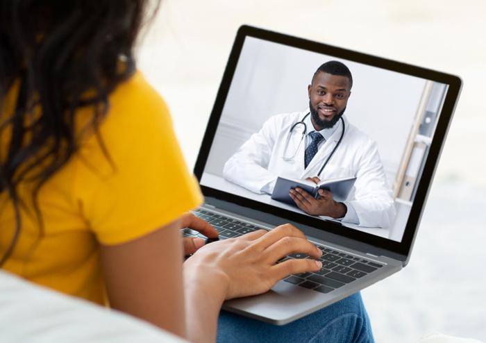 Telehealth: Are Virtual Visits Here to Stay?