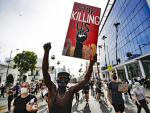 Pandemic, Racism Compound Worries About Black Suicide Rate