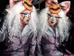 Drag Performers Launch 2020 Get Out the Vote Effort