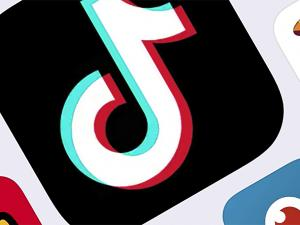 TikTok Fate in the Balance as Judge Weighs App Store Ban