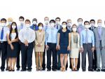 Coralling the Facts on Herd Immunity