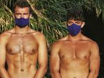 The Warwick Rowers Make a 'Worldwide Roar' with 2021 Calendar