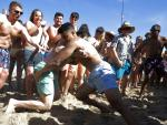 Spring Break Partying Falls Victim to COVID-19 Crisis