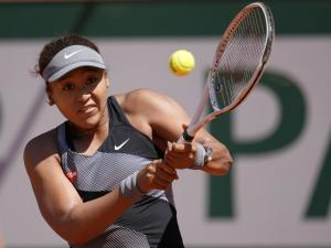 French Open Defends 'Pragmatic' Stance in Osaka Dealings