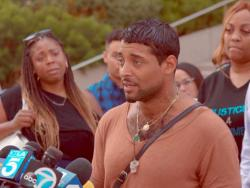 Review: 'Gemmel & Tim' Exposes a Shocking Story of Racism and Sexual Predation